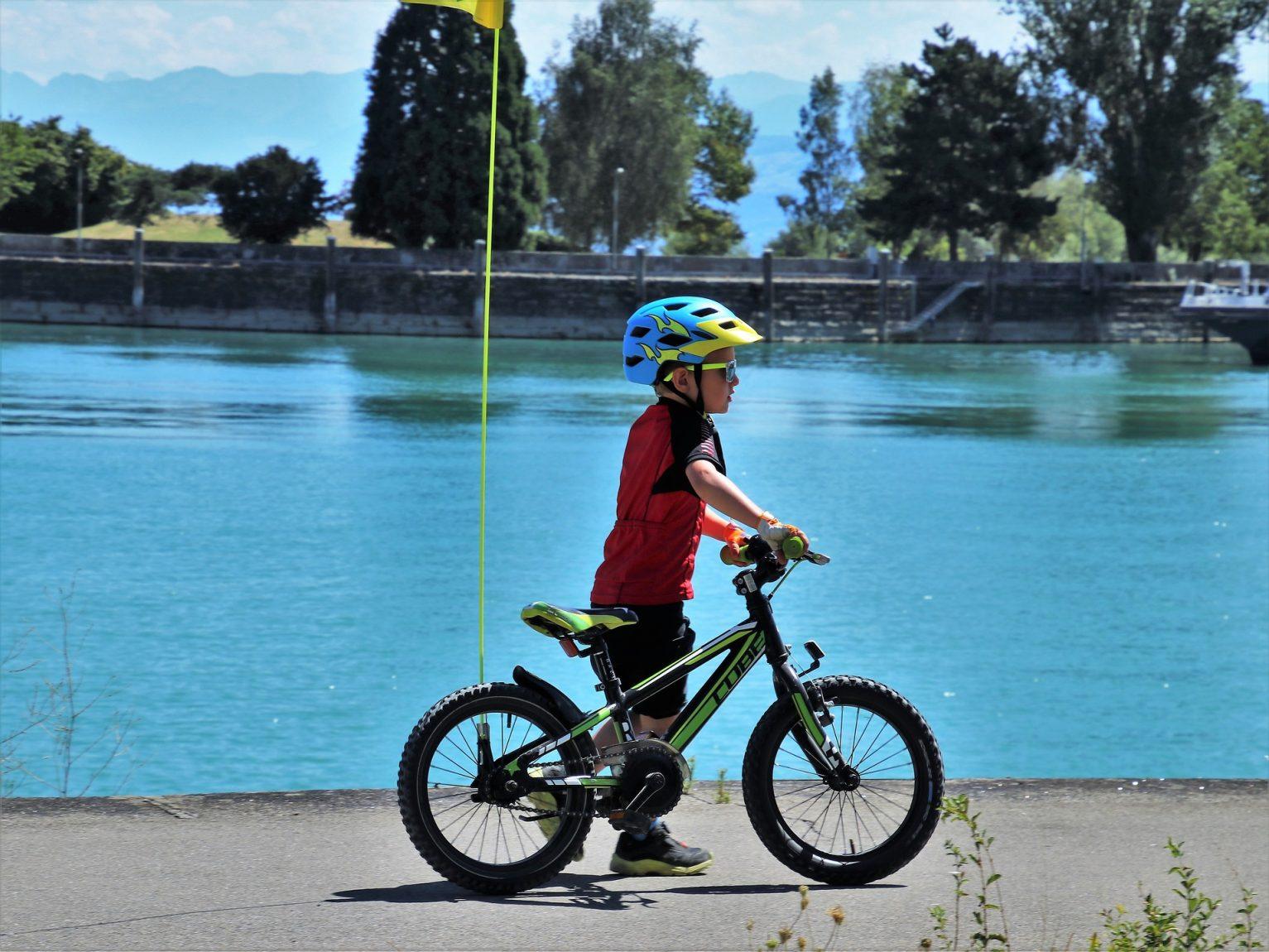 bike-3604879_1920